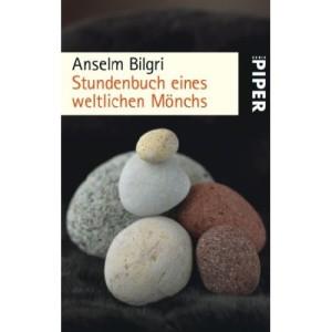 Buchcover_Stdbuch415yUz-jrvL