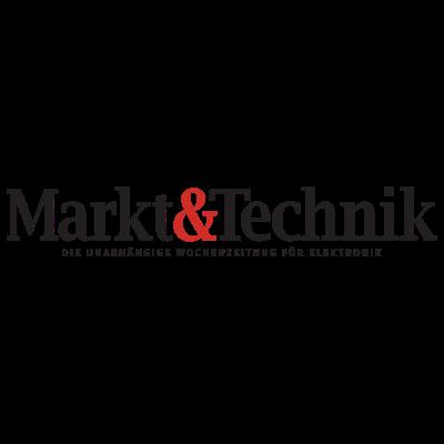 Anselm Bilgri Interview Markt&Technik