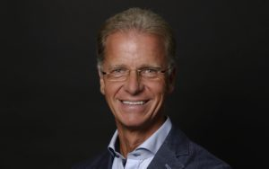 Wertorientierung ist keine Esoterik Anselm Bilgri und Helmut Lind