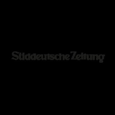 Anselm Bilgri Neues Buch Süddeutsche Zeitung