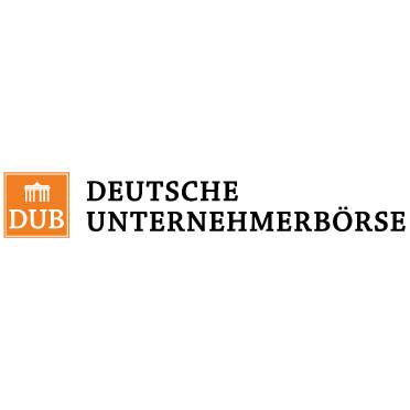 Benediktsregel / Unternehmenskultur als Führungshandbuch aktueller denn je Anselm Bilgri