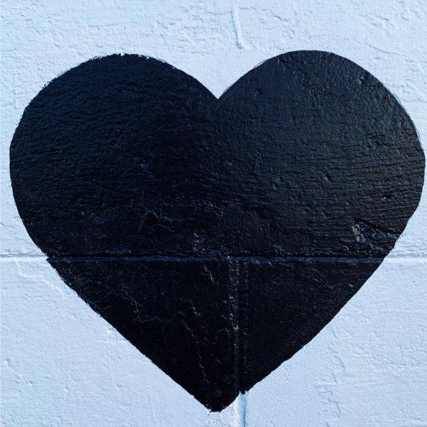 Herzensbildung Kolumne – erfolgreiches Führen in der Wirtschaft