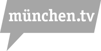 Anselm Bilgri bekannt aus München TV