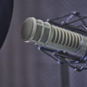 Anselm Bilgri Interview im Deutschlandfunk Kultur vom 27. Oktober 19 Podcast