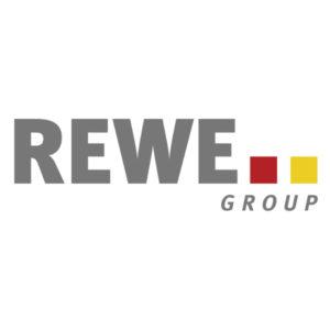 Ethik & Unternehmenskultur – Keynote bei der REWE Group in Köln am 7.11.