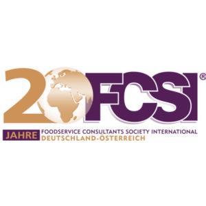 Keanote Vortragsredner Anselm Bilgri zur FCSI Jahrestagung 2019 in Meran