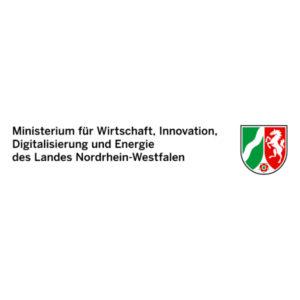 Podiumsdiskussion am 25.11. mit Anselm Bilgri im Ministerium für Wirtschaft, Innovation, Digitalisierung und Energie des Landes Nordrhein-Westfalen
