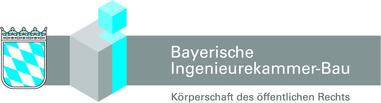 Vortragsredner zum 28. Bayerischer Ingenieuretag