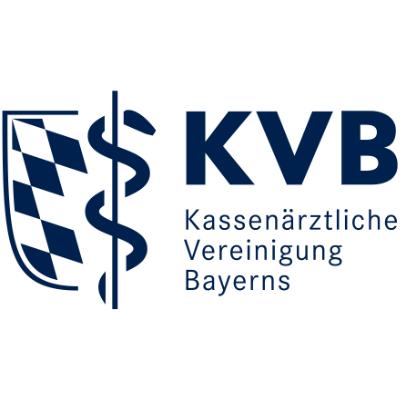 Führung, Kommunikation und Zusammenarbeit KVB Anselm Bilgri