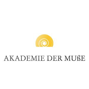 Akademie der Muße & Anselm Bilgri - Führungskräfte Seminare & Schulungen der Achtsamkeit