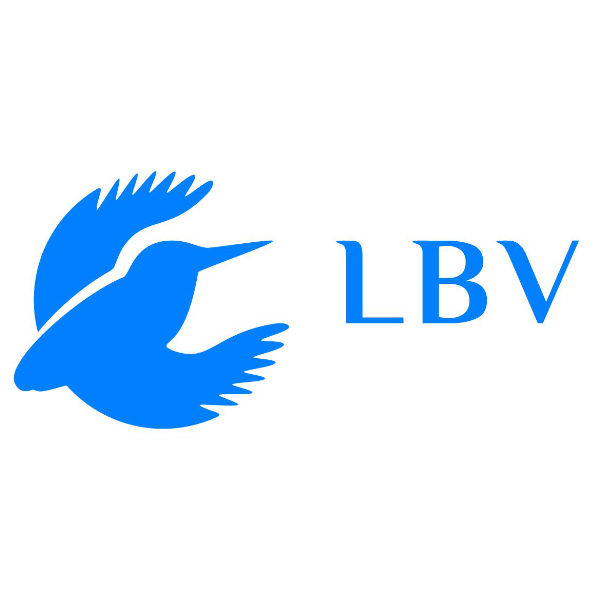 Mitglied im Kuratorium des LBV Anselm Bilgri