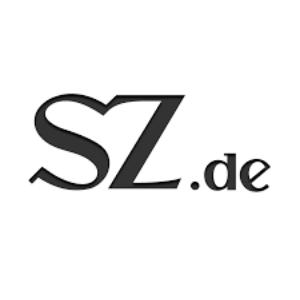 Leserbrief Anselm Bilgri in der Süddeutschen Zeitung