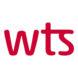 WTS Nachhaltigkeitsbeirat Leitung Anselm Bilgri