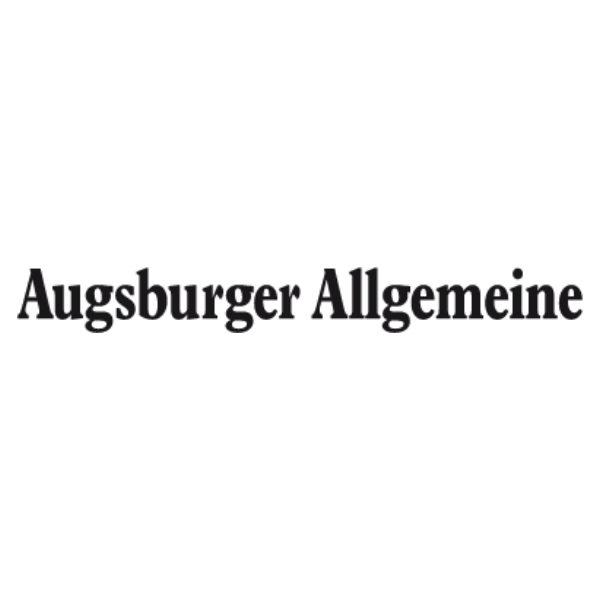 Kirchenübertritt Alt Katholiken Anselm Bilgri