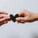 Kolumne Herzensbildung von Anselm Bilgri