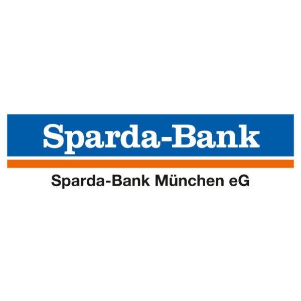 """Sparda-Bank: virtueller Vortrag """"Die Benediktsregel – Ein Tutorial für Achtsamkeit im Arbeitsalltag"""" von Anselm Bilgri."""