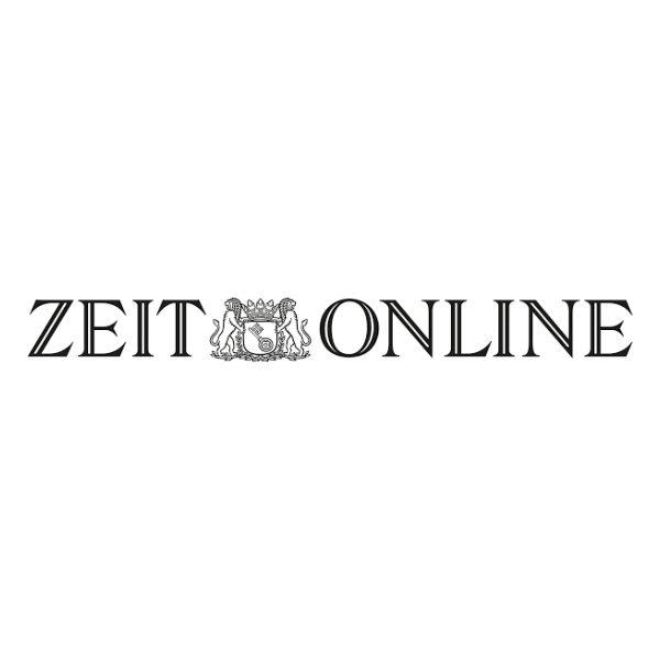 Zeit Online Zeitung Anselm Bilgri