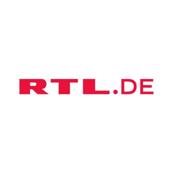 Anselm Bilgri Alt-katholisch RTL.de