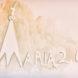 Anselm Bilgri Kolumne – Maria 2.0