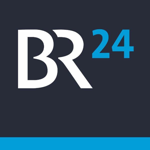 Anselm Bilgri Beitrag im BR 24