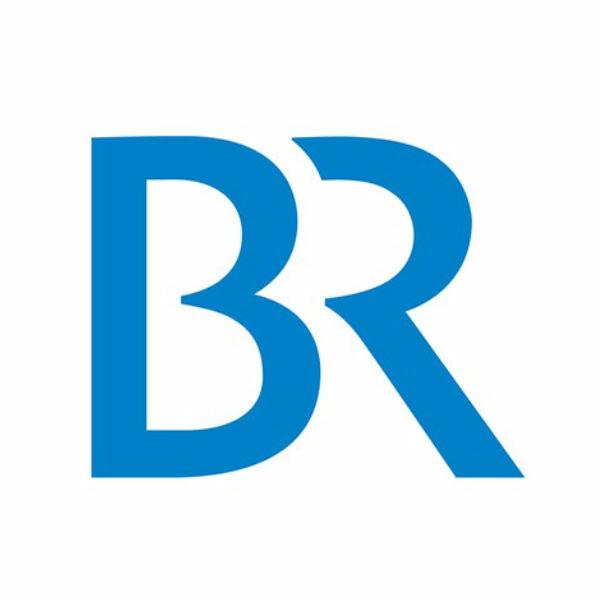 Anselm Bilgri zu Gast im Bayrischen Rundfunk R