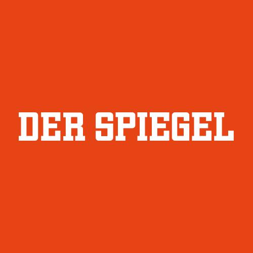 Der Spiegel – Berichterstattung über Anselm Bilgri