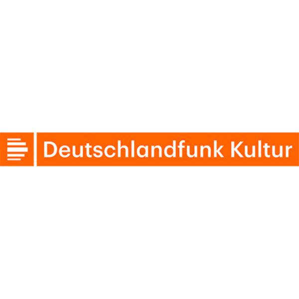 Deutschlandfunk Kultur Gespräch mit Anselm Bilgri